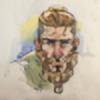 mojo123s's avatar