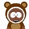 MoJoBo83's avatar