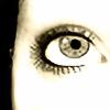 MojoDearDiary's avatar