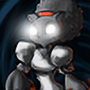 mojoejoe's avatar