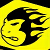 mojographics's avatar