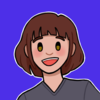 mojohdraws's avatar