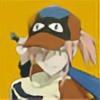 MojoHead's avatar