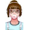 Mojojojo2013's avatar