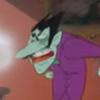 MojoJoJoke's avatar