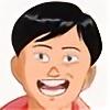 MoJoJonesy's avatar