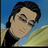 mojokingbee1's avatar