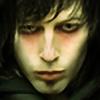 MojoKiss's avatar