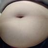 mojoknowno's avatar