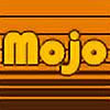 mojomagmajo's avatar