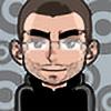 mojomann's avatar