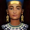 MojoMar13's avatar