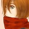 mojomee's avatar