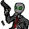 mojon's avatar