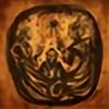 mojonation1487's avatar