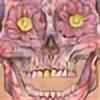 mojoncio's avatar