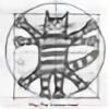 mojopixel's avatar