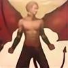 Mojopowell's avatar