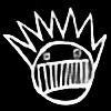 mojotatboy's avatar