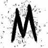 mojothecreator17's avatar