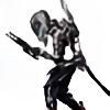 mojothepahit's avatar