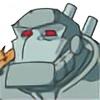 Mojox59's avatar