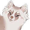 Mojryd's avatar