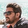 Mojtaba-Sharif's avatar