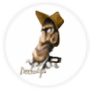 mojtabaabedi's avatar