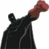 MOJUTMNT's avatar