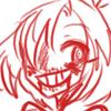 Mojyo's avatar