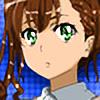 Moka-Chaan's avatar