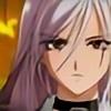 moka15akashiya's avatar