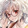 mokaachuu's avatar