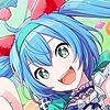 MokaCryGirl's avatar