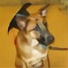 MokaDog's avatar