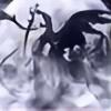 Mokais's avatar