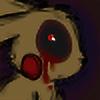 MoKaLo's avatar