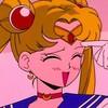 MokaMokachinb0t's avatar