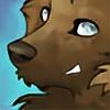 mokamutt's avatar