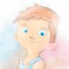 MokanD's avatar