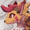 MokaRicedTea's avatar