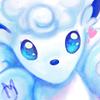 MokaSooN's avatar