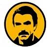 mokasoul's avatar