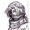 MokaTorota's avatar