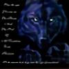 Mokawolf123's avatar