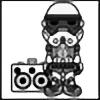 Mokazar's avatar