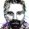 moke900's avatar