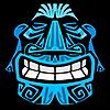 mokemoai's avatar