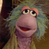 Mokey1980s's avatar